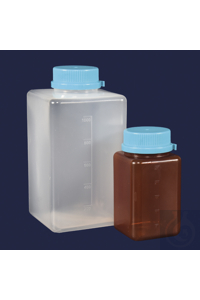 bottle-water sampling-P.P-w/o sodiumthiosulfate-amber-sterile R-250 ml-bp bottle - water sampling...