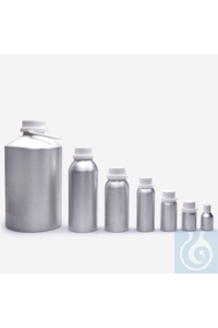 bottle-screw cap-narrow neck-aluminium-300 ml-w...
