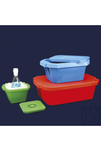 bucket-for ice-1 lt bucket - for ice - 1 lt