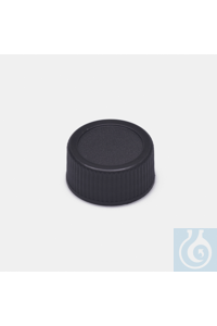 cap + septa-silicone / PTFE-without hole-for N20 vials cap + septa - silicone / PTFE - without...