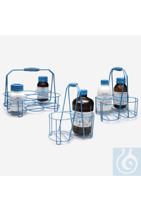 carrier-for 2500 ml bottles carrier - for 2500 ml bottles