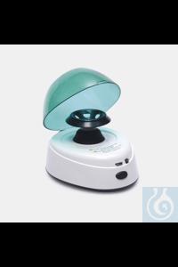 centrifuge-mini-7000 RPM centrifuge - mini - 7000 RPM