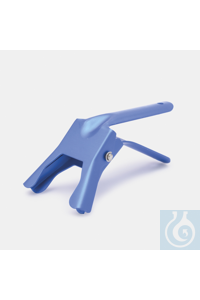 clamp for vacuum filter set clamp for vacuum filter set