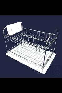 draining rack draining rack