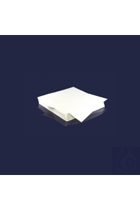 filter paper-general use-40 x 40 cm-250 pieces / pack filter paper - general use - 40 x 40 cm -...