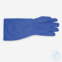 gloves-for cold protection gloves - for cold protection