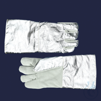 gloves-for heat protection gloves - for heat protection