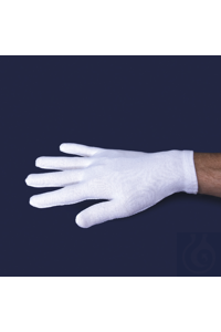 gloves-for safe handling gloves - for safe handling