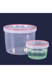 jars-wide neck-P.P-250 ml jars - wide neck - P.P - 250 ml
