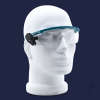LED light source-for spectacles LED light source - for spectacles
