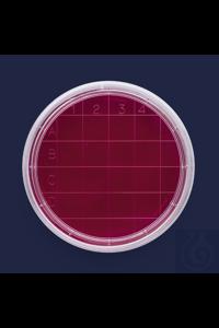 petri dishes rodac-60 mm-aseptic petri dishes rodac - 60 mm - aseptic