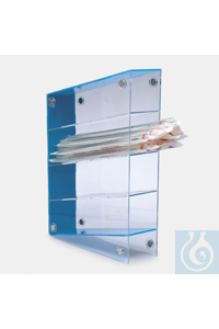rack-for pipettes rack - for pipettes