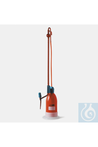 "3Panašios prekės burette-schilling-automatic-amber-""AS""-CB-white scale-10 ml burette -..."