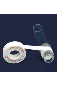 joint sealing tape-PTFE joint sealing tape - PTFE