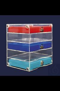 slide box cabinet slide box cabinet