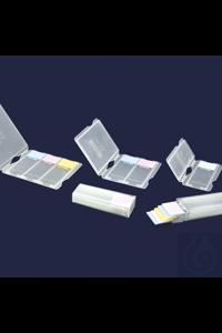 slide mailer-5 slide slide mailer - 5 slide