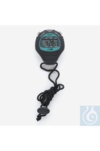 stopwatch-electronic stopwatch - electronic