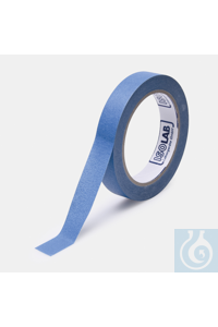 tape-for labelling-white