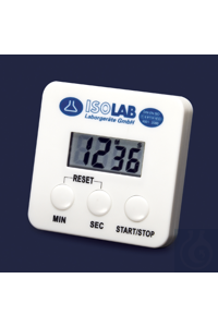 timer-electronic timer - electronic