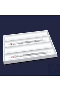 tray-for pipettes tray - for pipettes