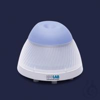 VORTEX MIXER-240 V-U/MIN 0-3000-LEISTUNG 12W Ø 100 MM-GEWICHT 0,55 KG Wirbel Mixer, bietet...
