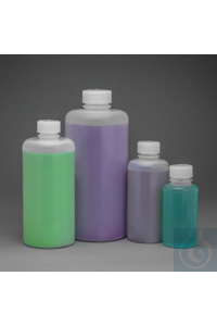PRECISIONWARE,BOTTLE,HDPE,WITH/28MMM10620-0007 Bel-Art Precisionware...