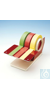 Bel-Art Multi-Roll Tape Dispenser; 10¹/4 x 6 x 4³/8 in., 4 in. x 6 in....