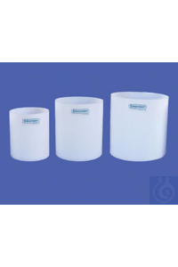 HPLC RESERVOIR SECONDARY CONTAINER,5L16956-0001 Bel-Art HPLC Reservoir...