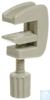 Bel-Art Nylon Screw-Clamp Compressor for Tubing up to ¼ in. O.D. Bel-Art...