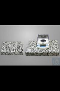 VIBRASORB,VIBRATION DAMPING MOUNT,LARGE18386-0000 Bel-Art Vibrasorb Premium...