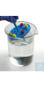 Bel-Art Floating Rack for Cryotubes; 20 Places, Polypropylene Bel-Art...