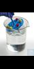 Bel-Art Floating Rack for Cryotubes; 20 Places, Polypropylene Bel-Art...