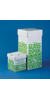 Bel-Art Cardboard Disposal Cartons for Glass; 12 x 12 x 27 in., Floor Model...