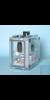 Bel-Art Secador 1.0 Clear Carrying Case Desiccator; 0.7 cu.ft. Bel-Art...
