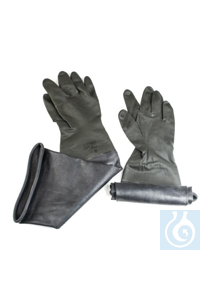 BOX, GLOVE, ECONOMY SLEEVE GLOVE, SMALL50025-0542 Bel-Art Glove Box Economy...