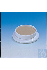 CUSHION,REPLACEMENT,INOCULATING40913-0001 Bel-Art Replacement Pad for...