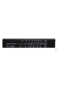 Compact Sling, DURAC, -5/50C, Organic61503-0000 H-B DURAC Compact Sling...