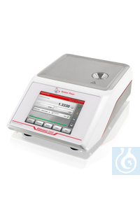 3Articles like: Abbemat 3000 Automatic Refractometer The Abbemat 3000 is equipped with an...