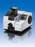 5 Artikel ähnlich wie: Backenbrecher BB 50 Manganstahl / rostfreier Stahl 200-240 V, 50/60 Hz...