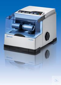 CryoMill 100-240V - 50/60Hz CryoMill 100-240 V, 50/60 Hz