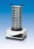 Vibratory Sieve Shaker AS 200 basic for 230 V, 50 Hz Sieve Shaker AS 200 basic 230 V, 50 Hz