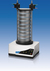 Vibratory Sieve Shaker AS 200 control for 110-240 V, 50/60 Hz incl. Inspection c Sieve Shaker AS...