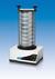Vibratory Sieve Shaker AS 200 digit cA 100-240 V, 50/60 Hz Sieve Shaker AS 200 digit cA 100-240...