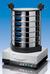 Horizontal Sieve Shaker AS 400 control for 100 - 240 V, 50/60 Hz incl. Inspectio Sieve Shaker AS...