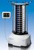 Vibratory Sieve Shaker AS 450 for 230 V, 50/60 Hz  Sieve Shaker AS 450 control 230 V, 50/60 Hz