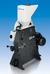 9 Artikel ähnlich wie: Backenbrecher BB 100 für 3/N WS 400 V,50 Hz  Backenbrecher BB 100, BB 200, BB...