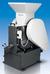 6 Artikel ähnlich wie: Backenbrecher BB 300 3/N~ 400V, 50Hz, Brechbacken aus Manganstahl Gerät ohne...