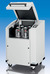 Planetary Ball Mill PM 400 MA for 220-230 V, 50/60 Hz, with 4 grinding stations, Planetary Ball...