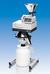 2Produkty podobne do: PT 200 complete unit 220-240V, 50 Hz Rotating Tube Divider PT 200 complete...
