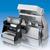 6Produkty podobne do: Sample Splitter RT 6.5 with 12 slots 6.3 mm Sample Splitter RT 6.5 with 12...